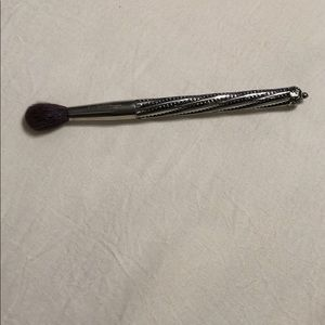 Mac limited edition 224 blending brush